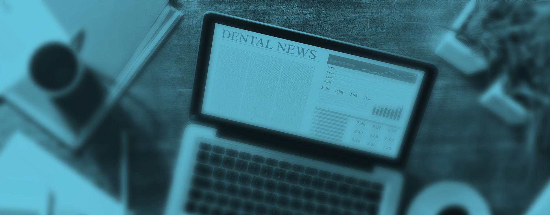 our_news_header2